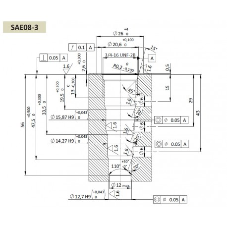 Saturn Astra Engine  partment Diagram additionally Pneumatic Flow Switches in addition Lincoln Town Car Fuel Pump Relay in addition Water Flow Control Valve Solenoid moreover Check Valve Symbol TgePHV SszlUVJng2pdI8ahk6aGwc3UFdG6N4 7CWXVOM. on air solenoid valve diagram symbols