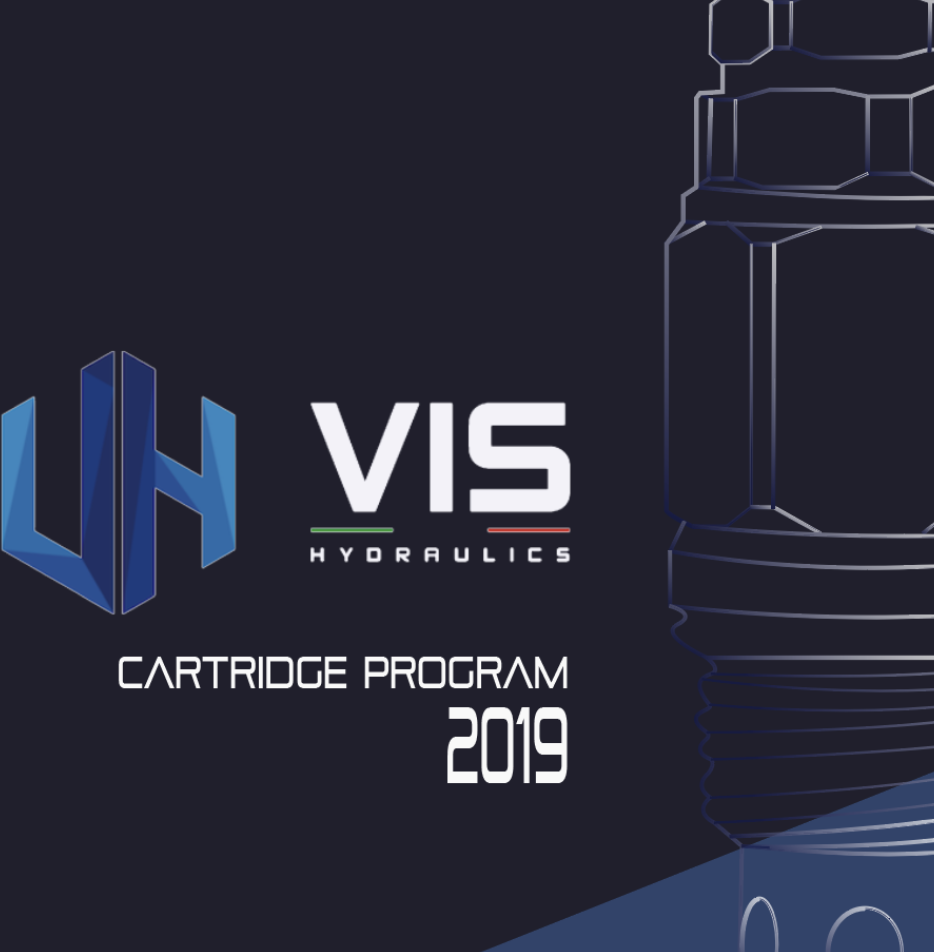 New Cartridge Program 2019