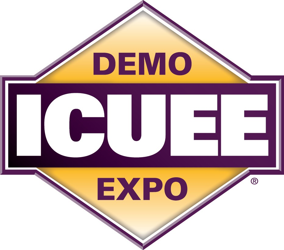 ICUEE 2019, Louisville - Kentucky